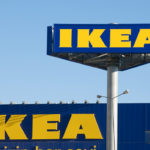 Apex, IKEA Canada Secure Contract For Wintering Hills Wind Farm