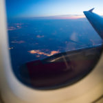 Laufer Wind Touts U.S. First For Aircraft-Detection Lighting System