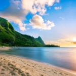 Hawaiian Electric Seeks Utility-Scale Onshore Wind