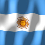 Utility Bringing Nordex-Powered Wind Farms To Argentina