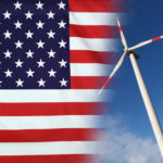 EDF Brings Online 708 MW Of U.S. Wind Power