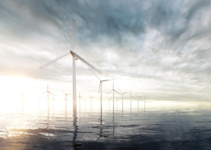 iStock-607966038 Gov. Cuomo Announces Big Offshore Wind Plans For New York