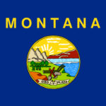 Utility Closes Power Purchase Deal On Montana Wind Farm