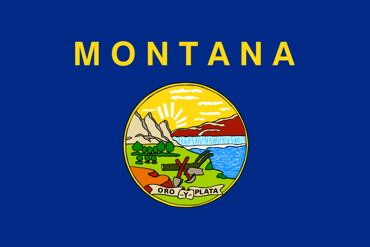 iStock-610114716 Utility Closes Power Purchase Deal On Montana Wind Farm