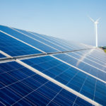 Law Firm Establishes Clean Energy Legal Team