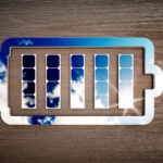 New York's Energy Storage Biz Sees Increasingly Strong Growth