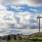 DOE: More Transmission Equals A Lot More U.S. Wind