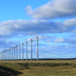 RES, Southern Power Announce Huge U.S. Wind Scheme