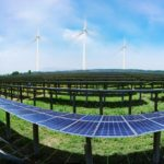 RE100's Annual Report Highlights Corporate Trend Toward Renewables