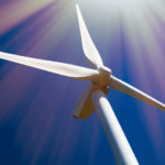 Report: Rapid Shift To Renewables Driving Rapid Spending On Transmission