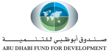 logo Four Renewables Projects In Developing Countries Ink Funding