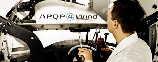 27278_image_818 Group Headed By Siemens And Vestas Develops New Wind Standards