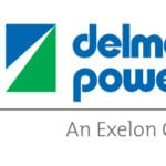 Delaware State Opens Renewable Energy Education Center