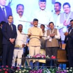Gamesa Opens Up New Turbine Blade Factory In Andhra Pradesh