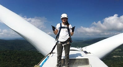 IMG_0182_Webready How A Penn State Student Landed A Career In The U.S. Wind Biz