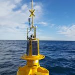 Canadian Company Supporting French Floating Offshore Wind
