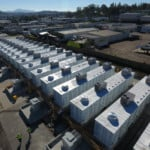 Energy Storage Giant Completed In San Diego County