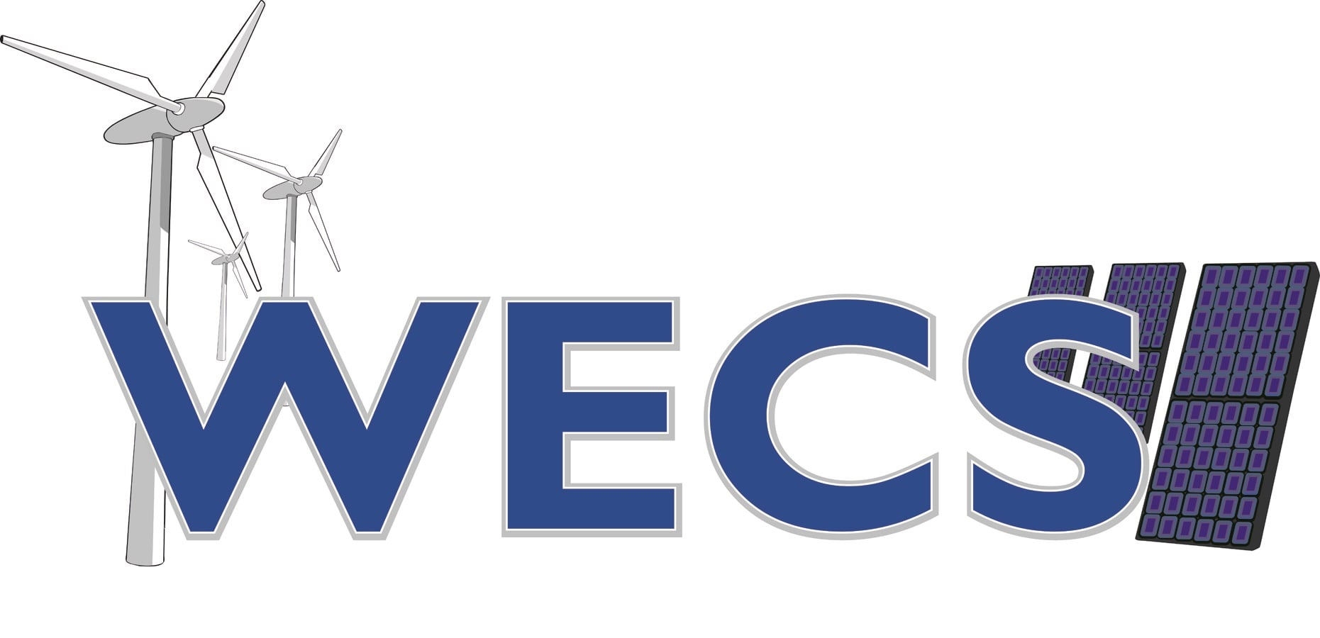 WESC-Elect-logo-jpg-1100-k-btyes-002 Swedish Company Expands Encoder Offerings For U.S. Wind