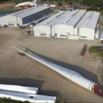 Nordex Acquiring Producer Of Wind Rotor Blade Molds