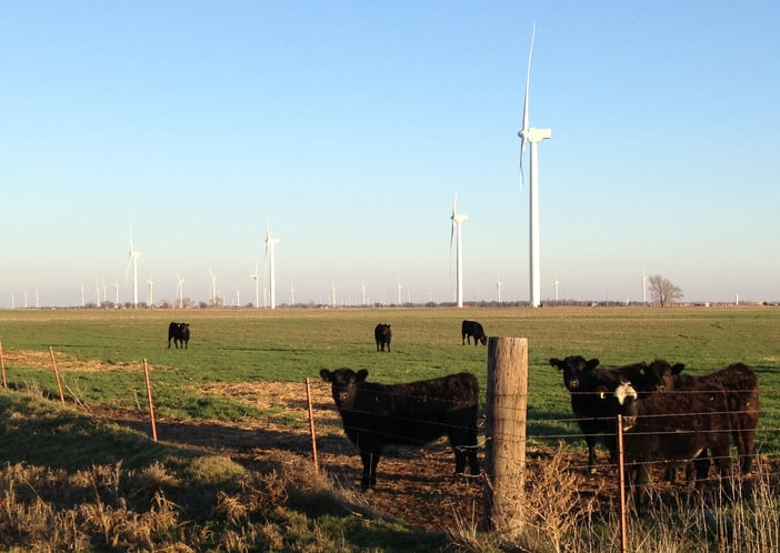 iStock-517132335 Oklahoma Governor: Let's Roll Out Wind Tax, End PTC Sooner