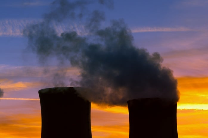 iStock-522732446 From Nuclear To Renewables: Can New York Make The Change?