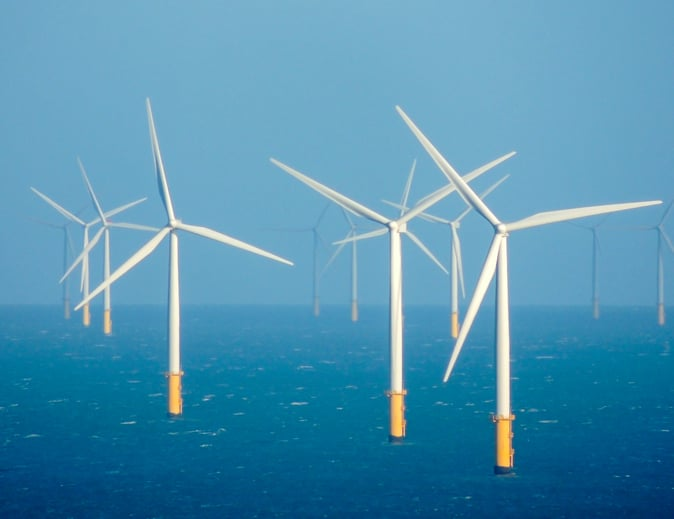 iStock-531047820 CWind Announces Expansion Of Offshore Wind Services