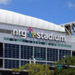 Super Bowl LI To Be Powered By Renewables