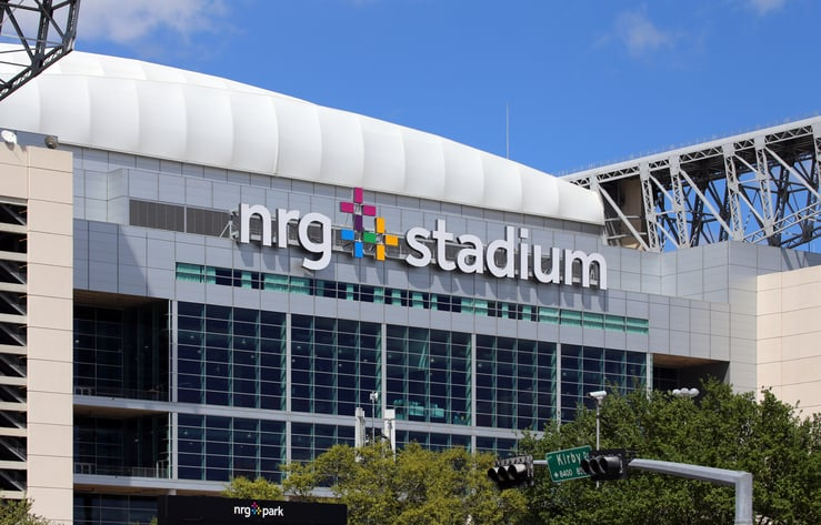 iStock-626059180 Super Bowl LI To Be Powered By Renewables
