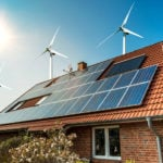 GridShare Crowdfunding Platform Launches For Renewables Industry