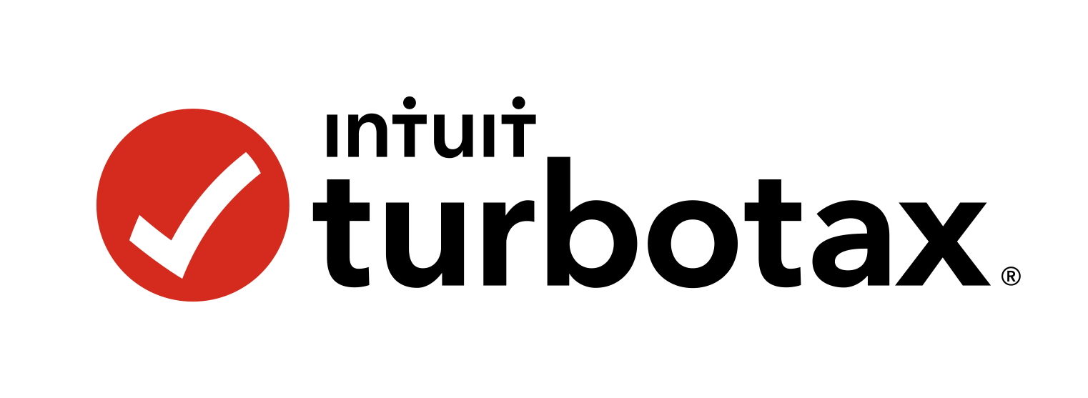 tt_logo_horz_endorse_rgb_pos Calif. Software Company Intuit Lands Agreement For Local Wind