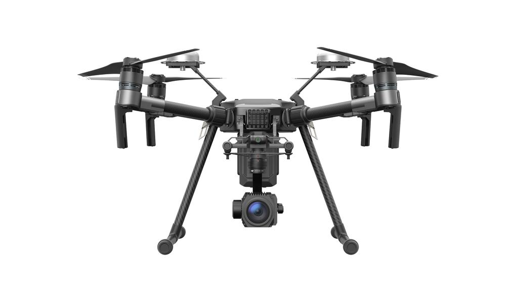 unspecified-1-1024x576 New Rugged DJI Drone Suited For Industrial Inspections, Including Wind