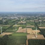 Nordex Reports Several Gains In Home Wind Market