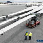 Certex Opens New U.K. Facility To Support Offshore And Onshore Wind