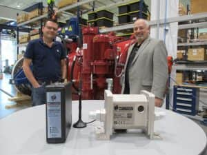 Poseidon_GearboxExpress-300x225 Turbine Gearbox Remanufacturer Signs Up For Poseidon Asset Monitoring