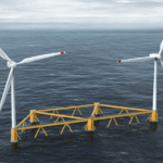Floating Offshore Wind Moves Forward In Scotland