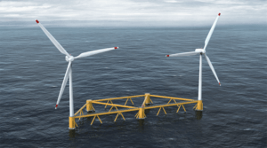 ba6317aa010e7b5c_800x800ar-300x167 Energy Company Signs Up For Power From DONG Offshore Wind Farm