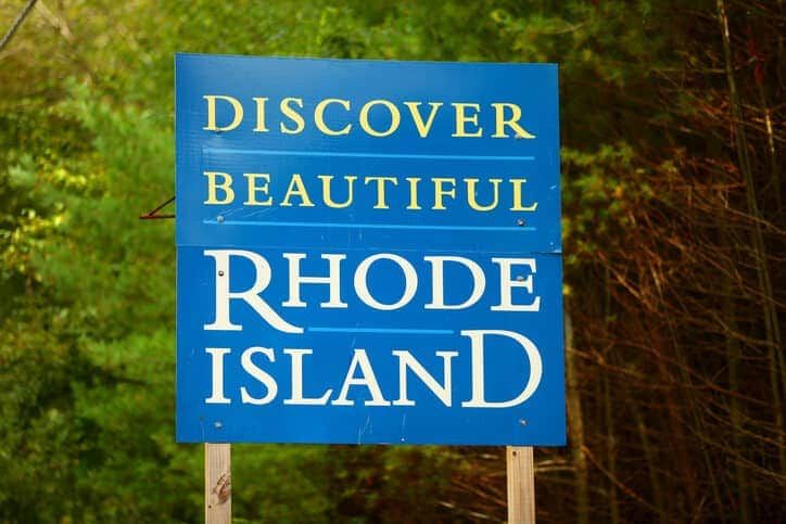 iStock-517350122 Rhode Island Governor Plots Whopping 1,000% Renewables Increase