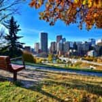 Scottish Renewables Consultancy Sets Up Shop In Alberta