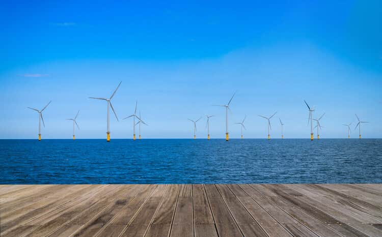 iStock-641619172 BOEM Announces Offshore Wind Action In The Northeast