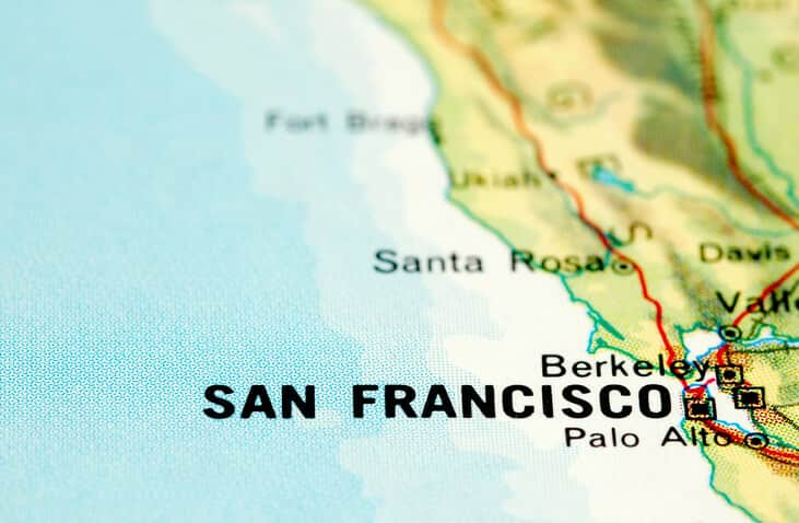 san-francisco-bay-area Deal Signed For Altamont Pass Repowered Wind Farm