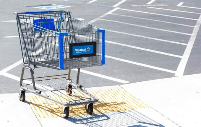 walmart-shopping-cart-e1489520200896 Corporate Purchasers vs. State Mandates: What Will Drive Renewables Demand?