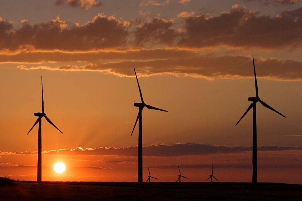 2005parqueeolicovedadillofalcesnavarra Acciona Signs Green Loan For Wind And Solar In Chile