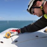 Energy Company Brings On Board A Slew Of Wind Technicians
