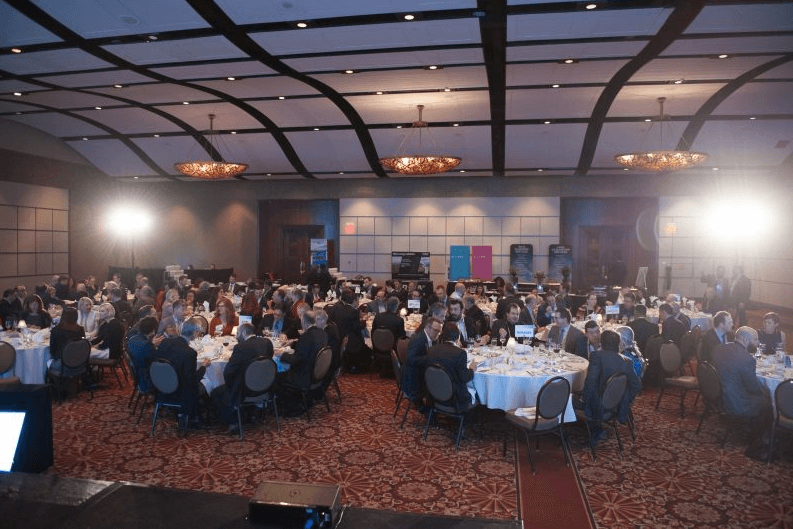 CanWEA CanWEA Celebrates Canadian Wind Leaders With 2017 Annual Awards