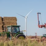Despite End Of Tax Credits, EGP-NA Forges Ahead On Another Okla. Wind Farm
