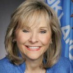 Done Deal: Oklahoma's Wind Tax Credits Are Ending Soon