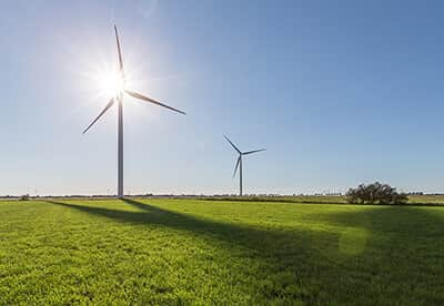 IM2015110155WP_072dpi Gamesa And Siemens Wind Power Officially Become One