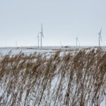 Enel's Lindahl Wind Farm Kicks Off Operations In North Dakota