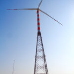 Suzlon Secures Maiden Order For New S111 Hybrid Wind Turbine