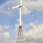 Suzlon Touts 42% Plant Load Factor For New 2.1 MW Wind Turbine